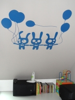 POSE-STICKERS-BALLONS