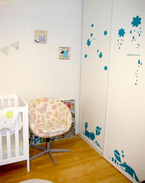 DECO-PLACARD-ENFANTS-STICKERS