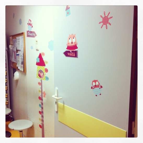 stickers-hibou-hopital