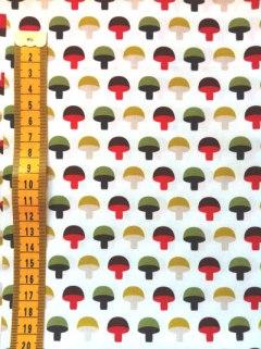 tissus-champignons-cm